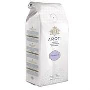 Кофе в зернах Aroti Premium