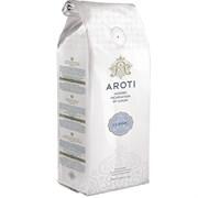 Кофе в зернах Aroti Classic
