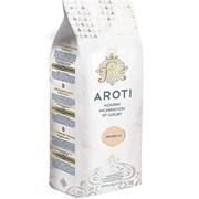 Кофе в зернах Aroti Arabica