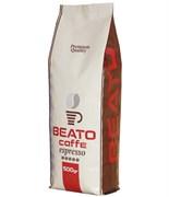 Кофе в зернах Beato Куба Серрано Лавадо зеленый