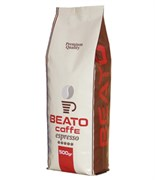 """Кофе в зернах Beato """"Колумбия Супремо"""" зеленый"""