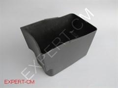 Контейнер для использованных капсул Lavazza LB 1100