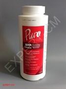 Чистящее средство для эспрессо-машин в порошке Puro®