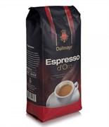 Кофе в зернах Dallmayr Espresso D'Oro