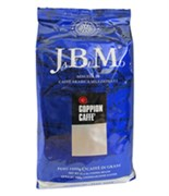 Кофе в зернах Goppion Ja Bl Mo