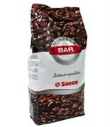 Кофе в зернах  Saeco Bar