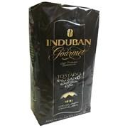 Кофе в зернах Santo Domingo Induban Gourmet